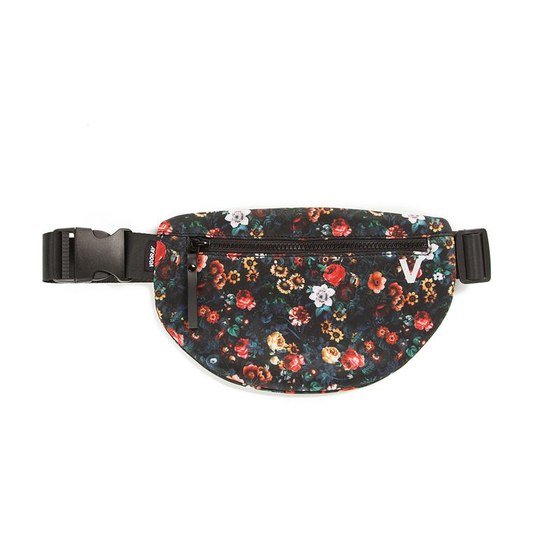 VOORAY SAC TAILLE FASHION FANNY
