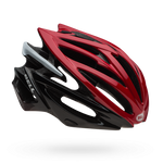 BELL VOLT RLX / ROUGE / MEDIUM