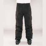 ARMADA PANTALON UNION