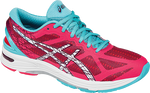 Asics GEL-DS TRAINER™ 21