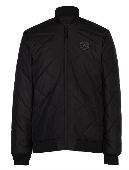 Armada Manteau Billy Bomber
