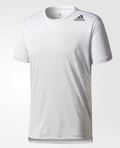 Adidas T-Shirt Freelift Gradient atlhletique reno sport victoriaville