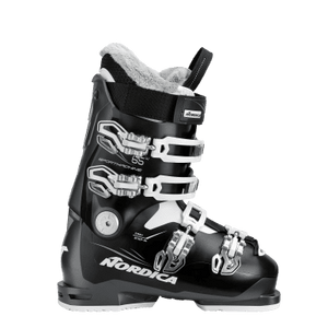 NORDICA BOTTE SPORTMACHINE 65 FEM.