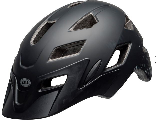 BELL CASQUE SIDETRACK