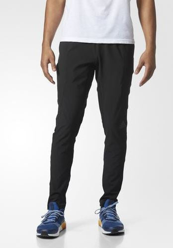 Adidas Pantalon Athlete ID vetement athletique reno sport victoriaville