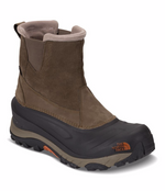 THE NORTH FACE BOTTE CHILKAT III PULL-ON