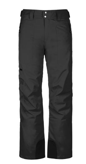 CHLOROPHYLLE PANTALON CHILKOOT