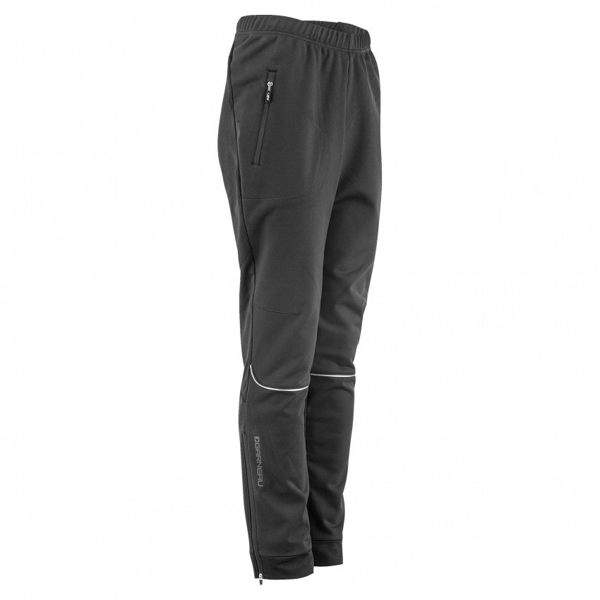 LOUIS GARNEAU PANT. COURSE ELEMENT