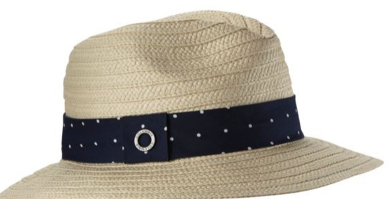 COLUMBIA CHAPEAU SPLENDID SUMMER