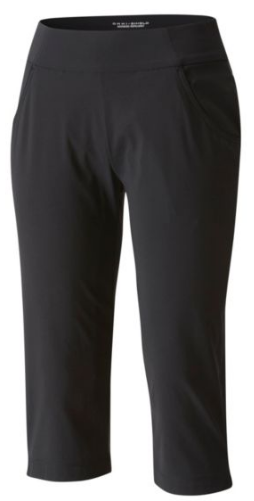 COLUMBIA CAPRI ANYTIME CASUAL