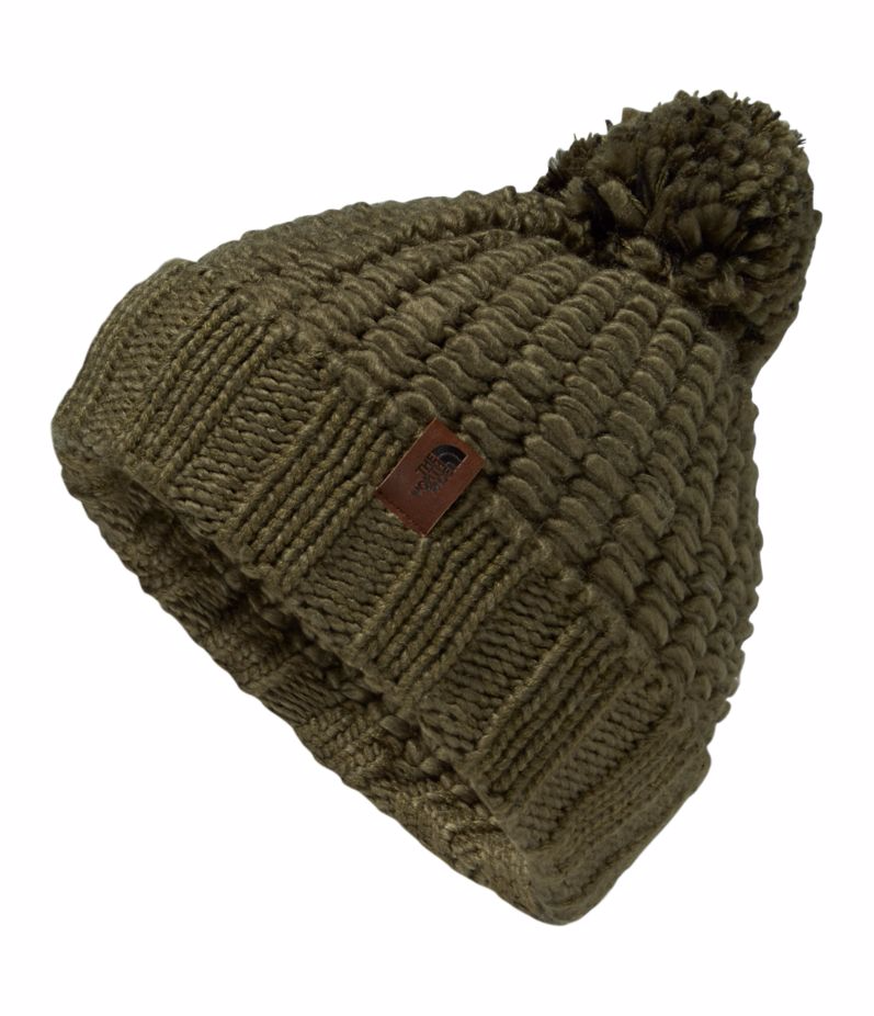 The North Face Tuque Cozy Chunky