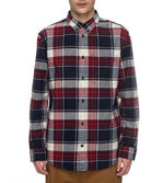 DC CHEMISE SOUTH FERRY LS