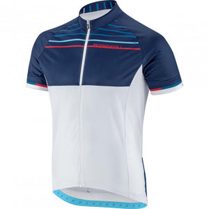 LG Maillot Equipe PS  velo reno sport victoriaville