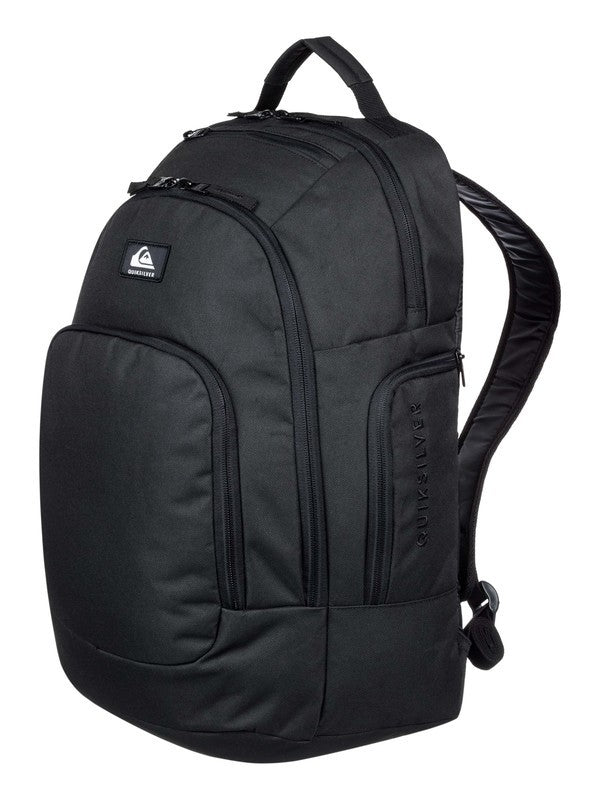 QUIKSILVER SAC 1969 SPECIAL