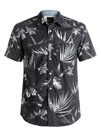 Quiksilver Chemise Everyday Prints planete snowboard victoriaville