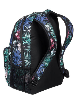 ROXY SAC DOS SHADOW SWELL