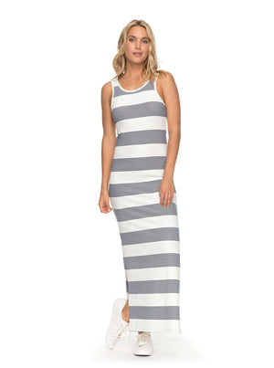 ROXY ROBE TUBA STRIPE