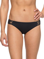 ROXY BIKINI SOFTLY LOVE RV 70S