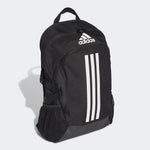 ADIDAS SAC POWER V