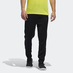 ADIDAS PANTALON CITY BASE