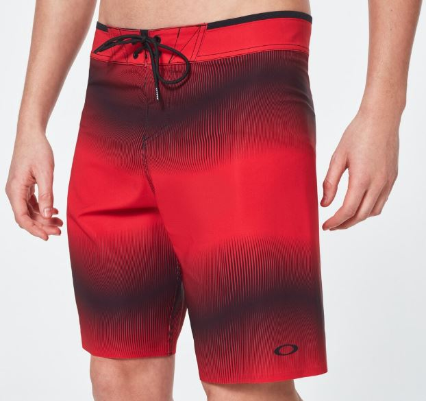 OAKLEY BOARDSHORT DYNAMIC SAMLESS 19""