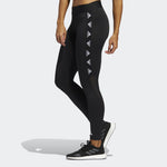 ADIDAS LEGGING ALPHSKIN BADGE OF SPORT FEM.