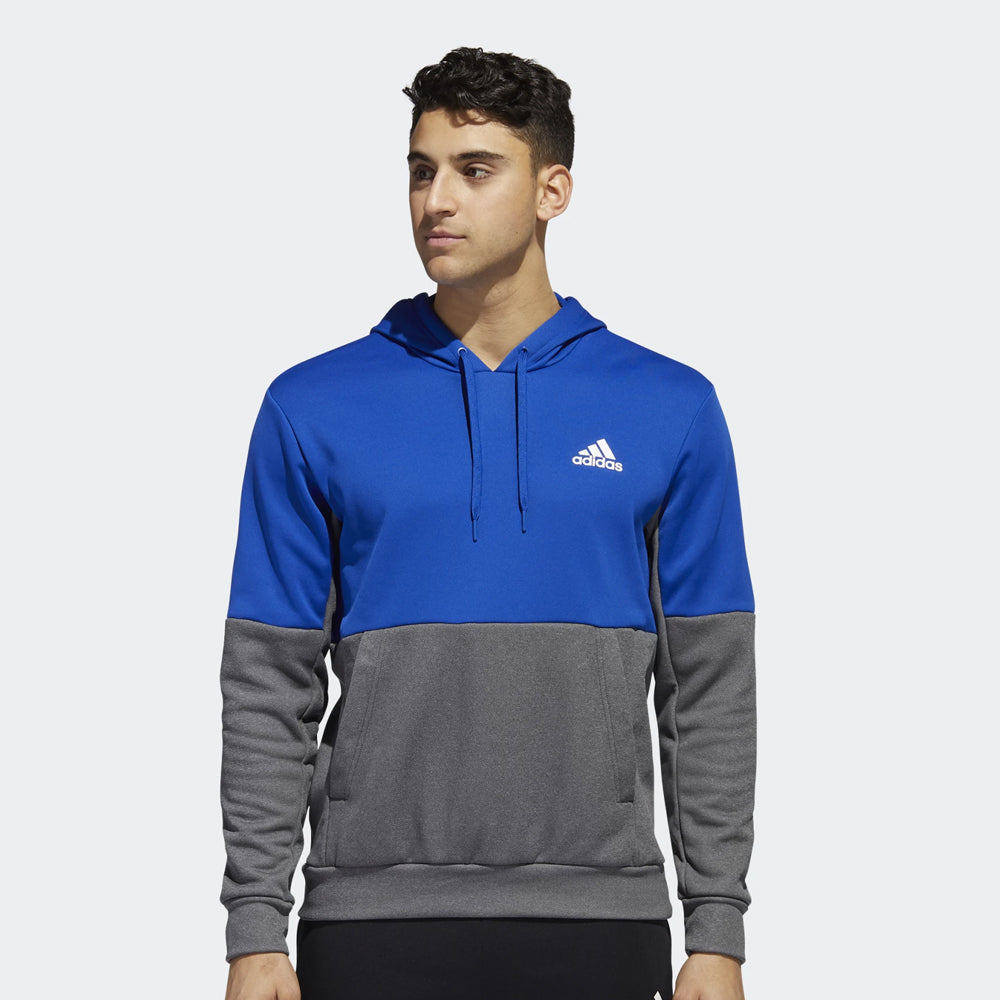 ADIDAS CHANDAIL TEAM ISSUE PULLOVER