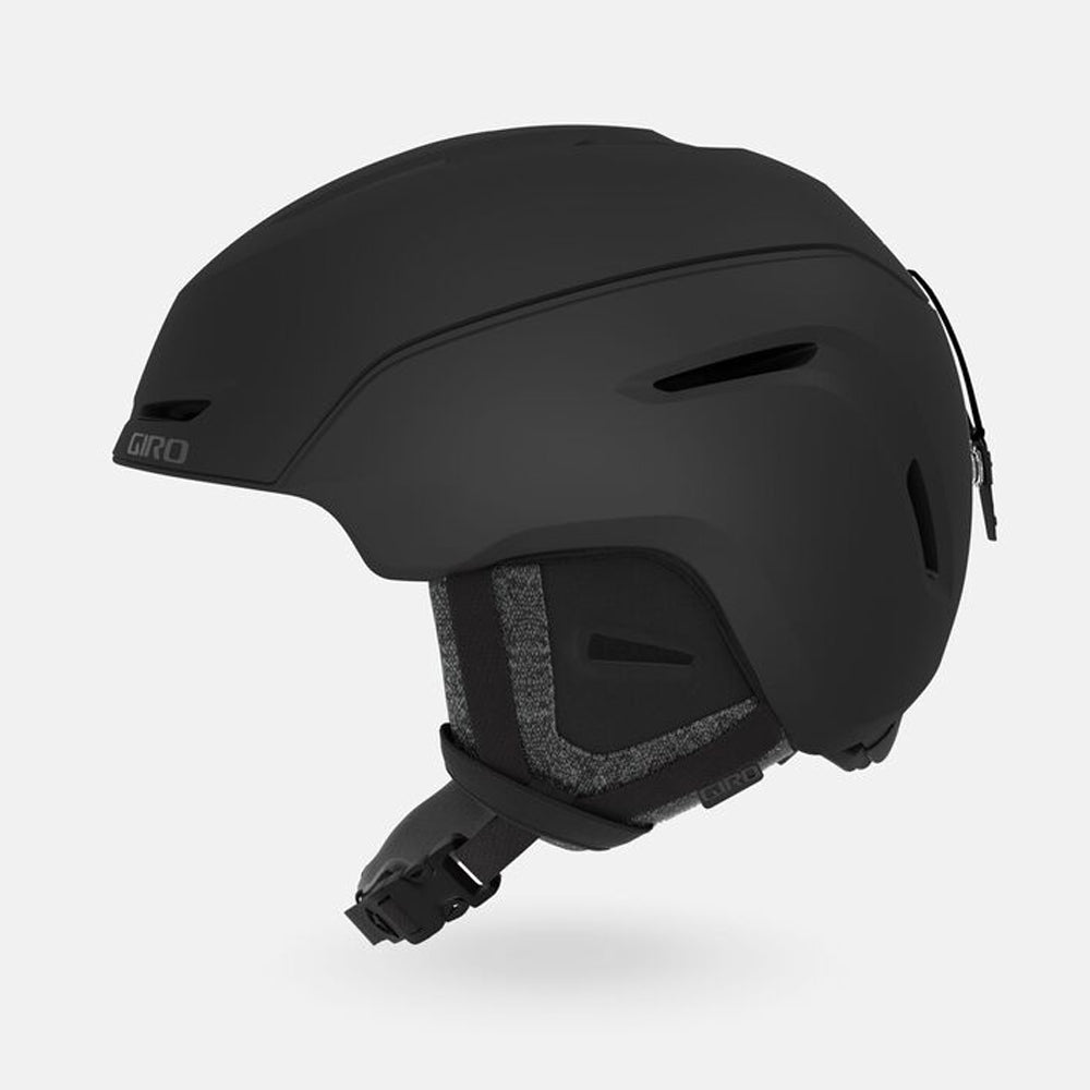 GIRO CASQUE AVERA