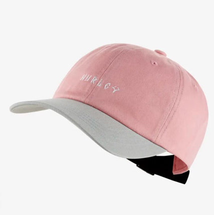 HURLEY CASQUETTE MADE 4 FUN