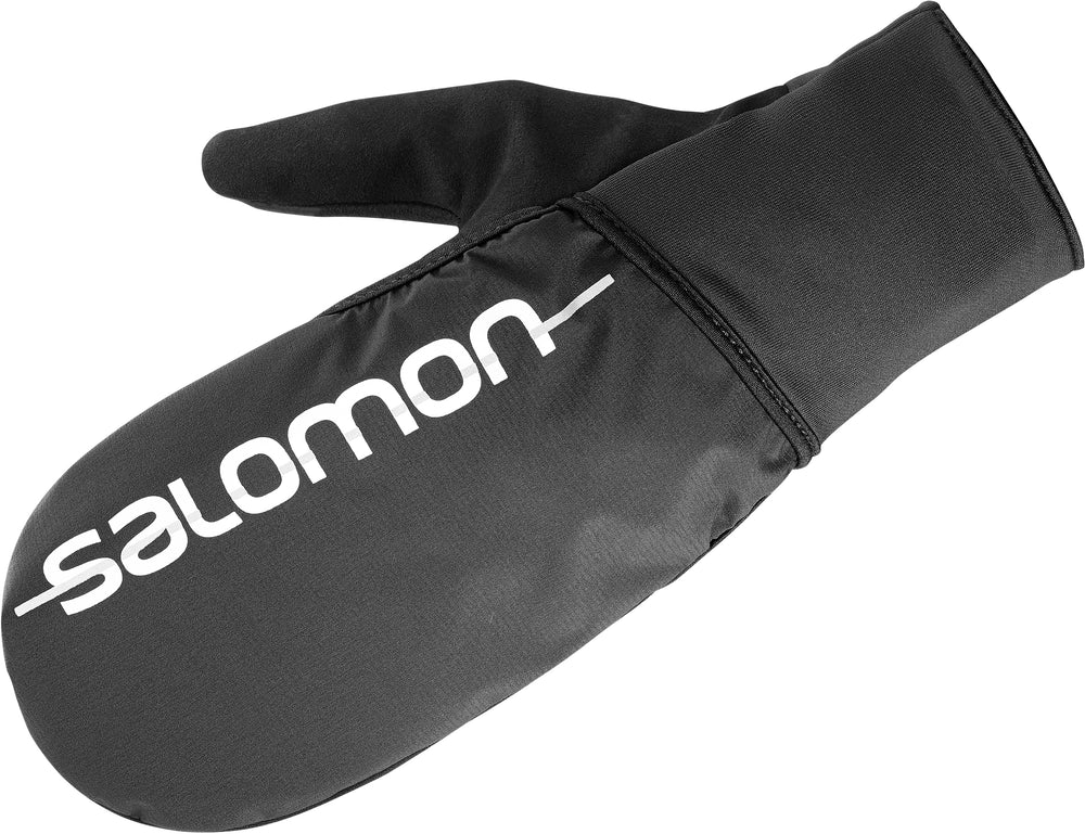 SALOMON MITAINE FAST WING