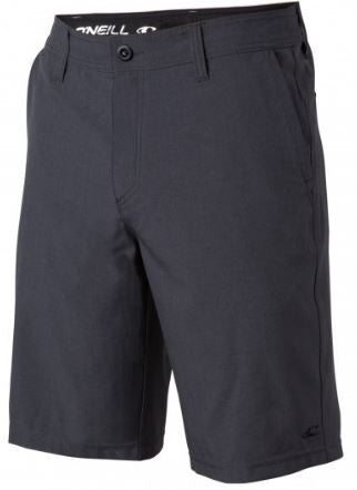 O'Neill Short Bermudas Loaded Heather Hybrid