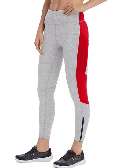 CHAMPION LEGGINGS FASHION 7/8