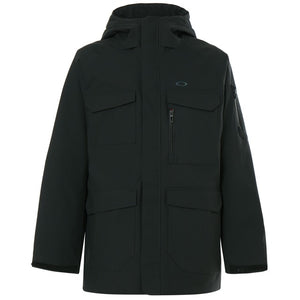OAKLEY MANTEAU SNOW INSULATED