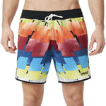 OAKLEY BOARDSHORT BEACH SUMMER HITS 16