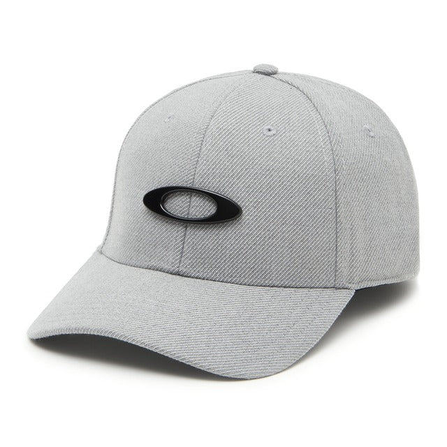 OAKLEY CASQUETTE NOVELTY TIN CAN