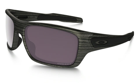 Oakley Turbine Polarisé