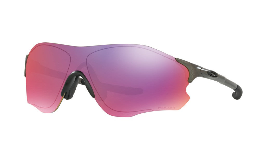 Oakley Evzero™ Path Prizm™ Road Metals Collection lunettes solaires reno sport victoriaville