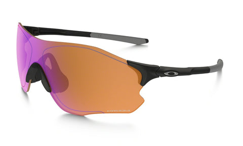 Oakley Evzero Path / Trail
