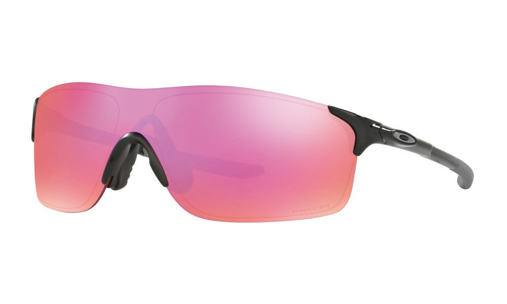 OAKLEY EV ZERO PITCH