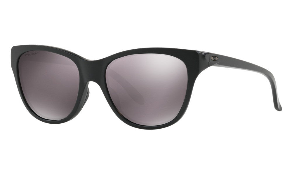 Oakley Hold Out Prizm™ Daily Polarisé lunette solaire reno sport victoriaville