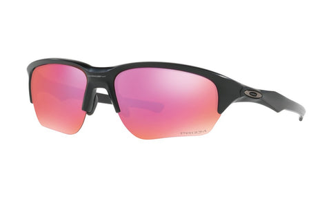 Oakley  Flak® Beta Prizm™ Trail