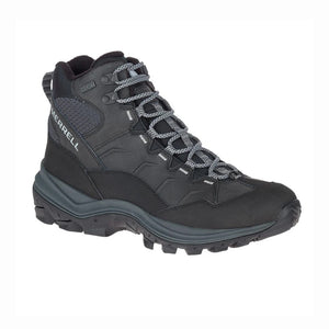 MERRELL BOTTE THERMO CHILL MID WATERPROOF