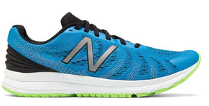 New Balance Vazee Rush V3 course reno sport victoriaville