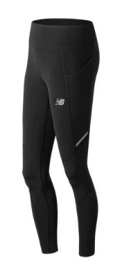 BEW BALANCE PANT. HEAT TIGHT