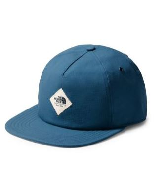TNF CASQUETTE JUNIPER CRUSH