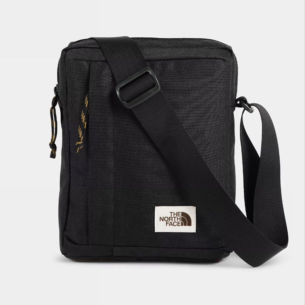 THE NORTH FACE SAC CROSS BODY