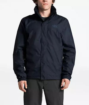 THE NORTH FACE MANTEAU RESOLVE 2