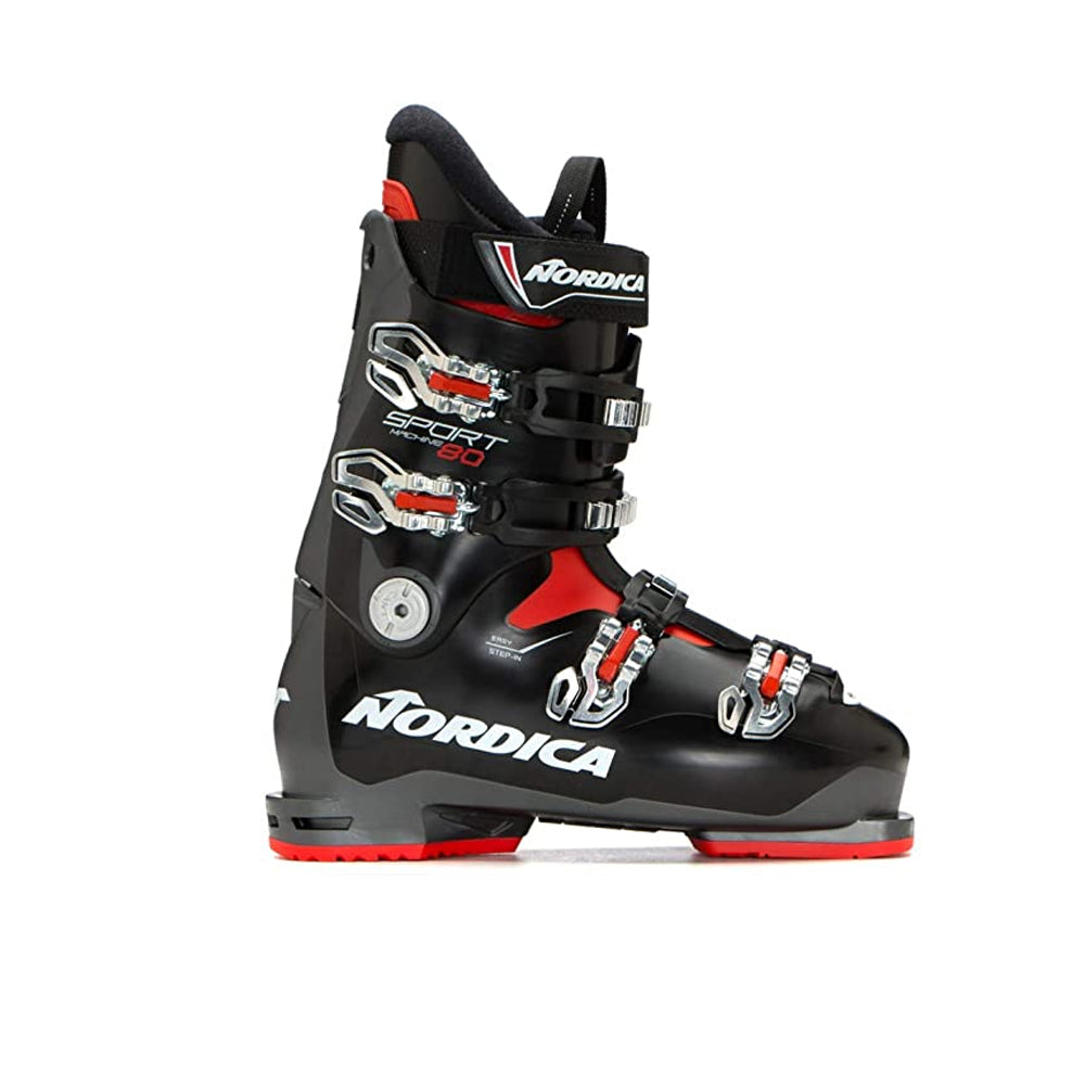 NORDICA BOTTE SPORTMACHINE 80 / 2019