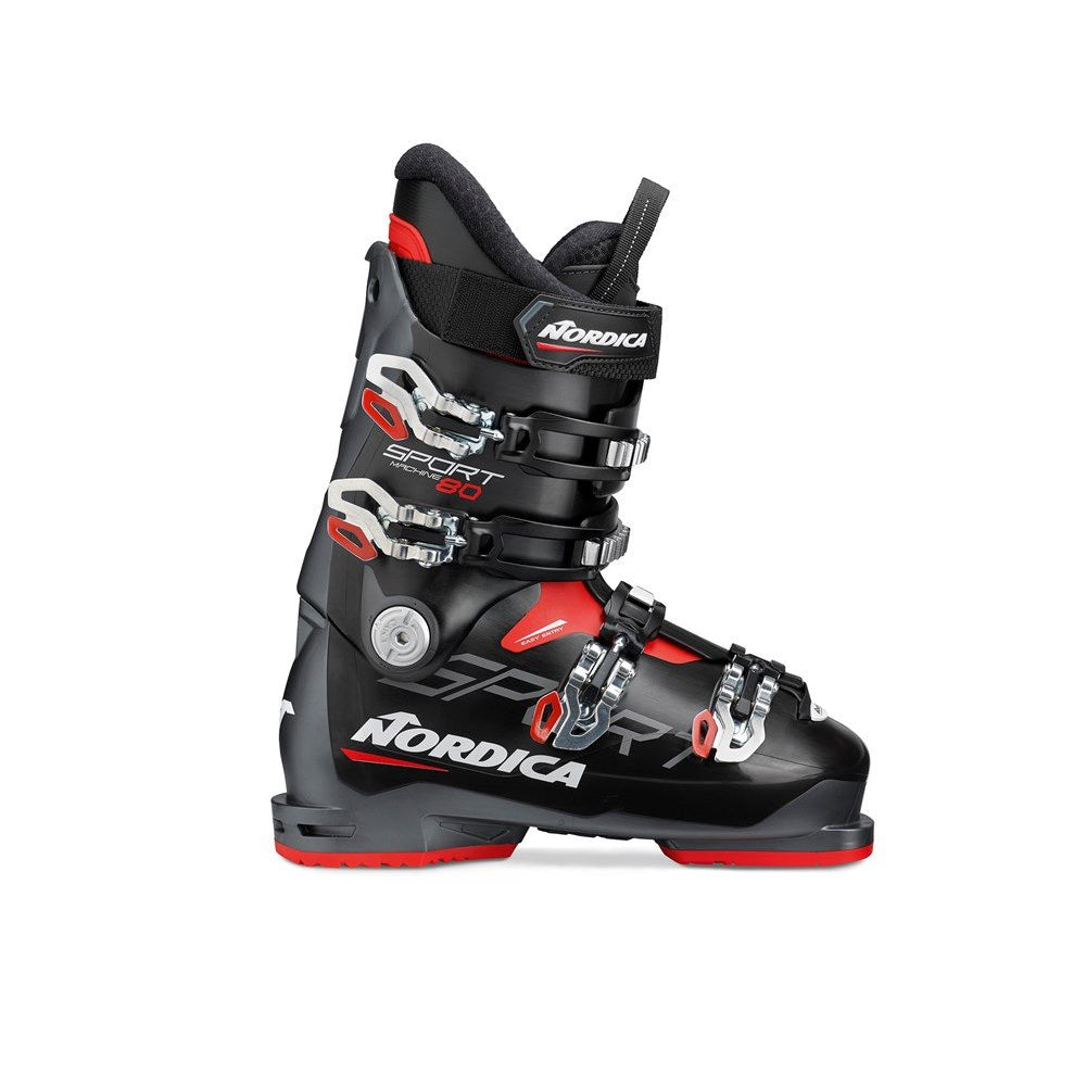 NORDICA BOTTE SPORTMACHINE 80 / 2020