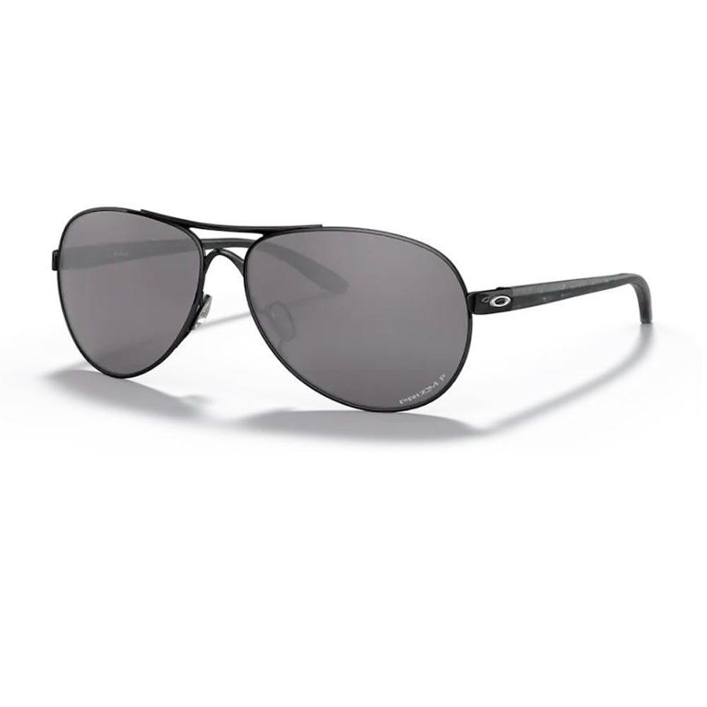 OAKLEY FEEDBACK POLARIZED